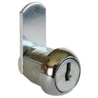 SL054 | 1332-03 16mm CAMLOCK