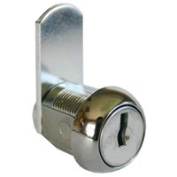 SL054KA | 1332-03 16MM CAMLOCK KEYED ALIKE