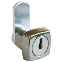 SL055 | 1334-03 16mm CAMLOCK SQUARE