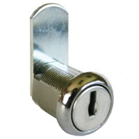SL056 | 1336-03 20mm CAMLOCK