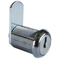 SL058 | 1340-03 22mm CAMLOCK