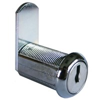 SL059KA | 1341-03 27mm CAMLOCK KEY ALIKE