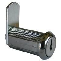 SL060 | 1342-03 32mm CAMLOCK