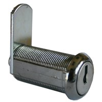 SL060KA | 1342 32mm CAMLOCK KEYED ALIKE