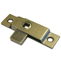 SL070 | 3/09656  BUDGET LATCH 85X2