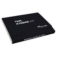 TKM-XTREMEKIT | TKM XTREME ID48 KIT FOR 884