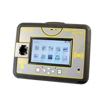 TM4002 | ZEDFULL BASE KIT  REMOTE AND KEY PROGRAMMER