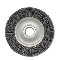 TMC3030 | RST/JAKEY Simplicity Nylon Fiber Brush