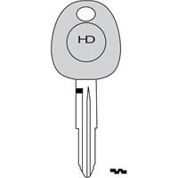 TP566 | HY7STK3