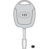 TP570 | FD3TK23 SUPER CHIP