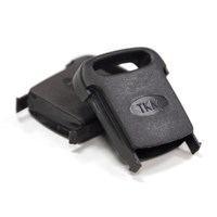TP592 | TKM MEGAMOS 48 ELECTRONIC HEAD