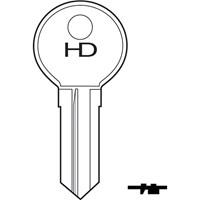 XH172 | 1042B ILCO ILLINOIS