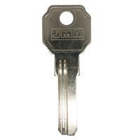 XHV006 | S-LC14R K- IC1 E-LI9R