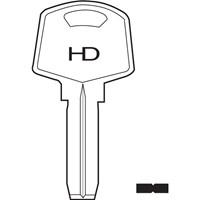 XHV010 | IF5 IFAM CAVITY BLANK