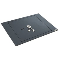 Y-FLS0000 | YALE FLOORBOARD SAFE