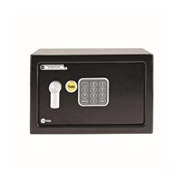 YSV/200/DB1 | YALE VALUE COMPACT SAFE