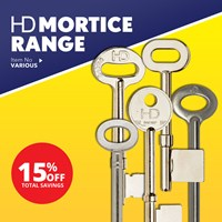 MORTICEOFFER | MORTICEOFFER - 150 YEARS CELEBRATION PROMOTION
